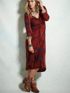 85f172c03b Delicious Dresses   whatnot