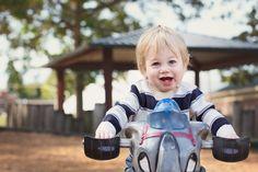 Family photography park session ideas / Lifestyle photography / Park / Baby boy lifestyle / toddler/ Fort Smith, AR Photographer Melissa Harms Photography