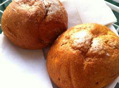 La Spongada un dolce tipico della Vallecamonica, viene servito anche durante le feste e sagre paesane