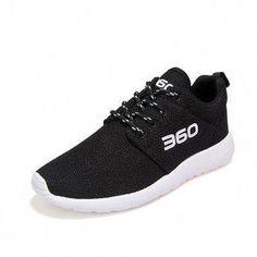 4f0a51c52e Women men casual shoes 2016 NEW Fashion Cheap Walking Men s flats Shoes men  breathable Zapatillas hombre Casual Shoes size