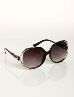 b85be1dc81  sunglasses Spring Sunglasses