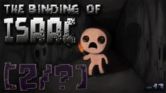 THE BINDING OF ISAAC [#13] [2 / ?] | Dieser Run verarscht uns! | Dissidius
