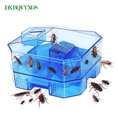 15 best best roach killers images cockroach repellent roach rh pinterest com
