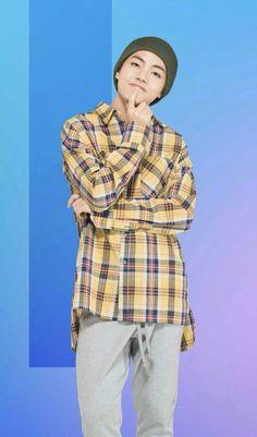Foto Bts, Bts Photo, Yoonmin, Bts Manager, Bts Love, J Hope Smile, Bts Summer Package, Bts Aesthetic Pictures, V Taehyung