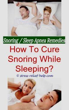 Cpap equipment suppliers.Sleep apnea what is it.Sleep apnea can cause - Snoring & Apnea. 5656030472  #HelpWithSnoring holistic healing #natural #treatments #whatissleepapnea What Causes Sleep Apnea, Sleep Apnea Treatment, Causes Of Sleep Apnea, Home Remedies For Snoring, Sleep Apnea Remedies, Insomnia Remedies, Snoring Spray, Sleep Apnea Machine