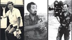 Eye on Singapore: The story of Charles, Terry and Sam