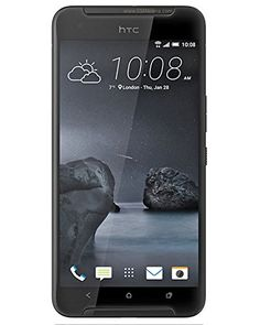 "HTC One X9 (Display: 5.5"" - 32GB ROM - 3GB RAM - Dual Sim - 3000mAh) International Version/No Warranty - http://topcellulardeals.com/?product=htc-one-x9-display-5-5-32gb-rom-3gb-ram-dual-sim-3000mah-international-versionno-warranty"