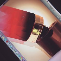 #draw #drawing #digital #design #university #color #coloring #perfume #bottle #adobe #illustration #assignment #adobeillustrator #Ai #photoshop #colorful #work #study