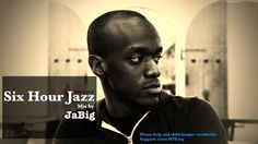 6-Hour Jazz Music Piano Mix. {*Nice, in general.. super-mellow.. but especially good to listen to while STUDYING.}