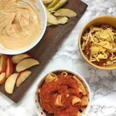 What To Do With Leftover Canned Pumpkin How to Make Homemade Protein Powder Homemade Protein Powder, Best Protein Powder, Chocolate Protein Powder, Canned Pumpkin, Pumpkin Puree, No Carb Recipes, Flour Recipes, Pumpkin Overnight Oats, Dandelion Jelly