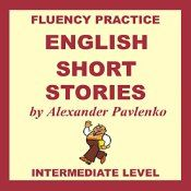 The book is designed to teach students to speak English at an intermediate level. The volume contains 20 short stories and special training drills based on the speech plasma method. This volume will enable foreign students of English to feel more comfortable with the language at an advanced level. The book is a collection of stories told by people in an everyday conversational manner. The stories are accounts of incidents or ideas that the people interviewed consider interesting or ...
