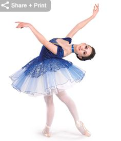 Ballet Recital 2014-15 Ball Guests