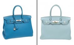 Top 10 Most Expensive Handbag Brands In The World