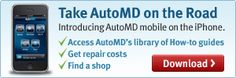 Awesome auto repair cost estimator on this web page.  Budget before you go into the shop!