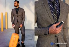 eFreesia, Stylish, The perfect travel companion, Travel, eFreesia Bar, eFreesia Mini, Portable, Smartphone, Battery, Charger Charger, Men's Fashion, Smartphone, Suit Jacket, Blazer, Suits, Stylish, Mini, Jackets