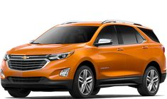 2019 Chevrolet Equinox Review And Specs Chevrolet Equinox Chevy