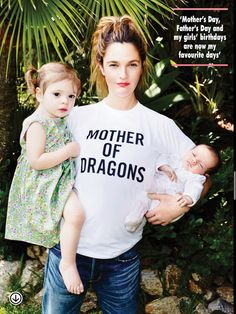 drew barrymore game of thrones mother of dragons kaleesi http://fosterla.spreadshirt.com