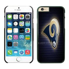 http://www.xjersey.com/stlouis-rams-iphone-6-plus-cases-black11.html Only$21.00 ST.LOUIS RAMS #IPHONE 6 PLUS CASES BLACK11 Free Shipping!