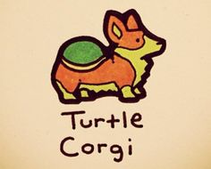 @turtlewayne Tiny Turtle, Turtle Love, Amazing Drawings, Cool Drawings, Kawaii Turtle, Puerto Rico, Animal Puns, Tortoise Turtle, Kawaii Doodles