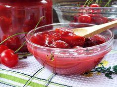 Romanian Food, Romanian Recipes, Jam Recipes, Martha Stewart, Punch Bowls, Party Planning, Sugar Free, Vegan, Cookies