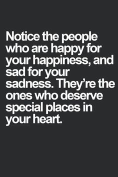 I hope if you are reading this that I miss you dearly and would look for you even when others try to talk bad about me, they assume things that they have no business in and are just miserable people not wanting to see you and I happy together and I can tell you with confidence that I LOVE You and I will show you even if I look dumb for you!