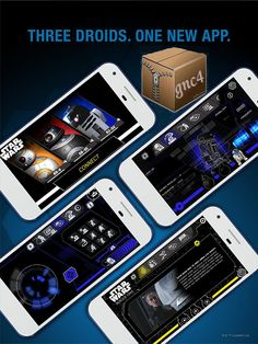 Star Wars R2-D2 Artur D2 App-Enabled Droid iOS & Android compatible Toys Gift | eBay R2 D2, High Fashion Home, Ad App, Ios, Android, Star Wars, Stars, Lovers, Ebay