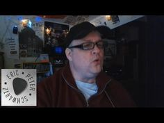 Games Without Frontiers (Peter Gabriel cover) - YouTube