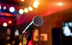 5 Aplikasi Karaoke Online Dan Offline 2019