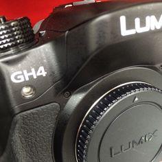 2014/08/31 LUMIX GH4 TEL 03-5318-2241