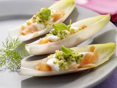 Tapas, Antipasto, Healthy Snacks, Healthy Recipes, Appetisers, High Tea, Food Presentation, Finger Foods, Food Inspiration
