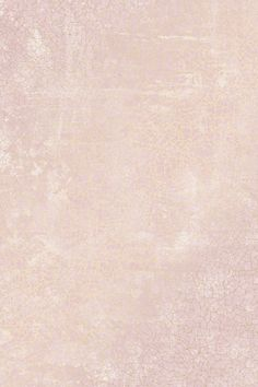 I LOVE WALLPAPER Crackle Wallpaper, Pink, Gold. Keep up with Trends by following us on Pinterest. #ilovewallpaper #Wallpaper #2019hometrends #Interiordesign #Home 309059593180956091 Painting Textured Walls, Texture Painting, Geometric Wallpaper, Love Wallpaper, Lights Background, Textured Background, Golden Texture, Pink Texture, Gender Reveal Invitations