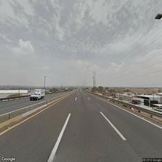 Silao-Irapuato, Aldama, Guanajuato | Instant Street View