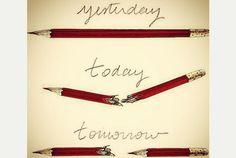 charlie hebdo broken pencil | PICTURE: Defiant Banksy's response to Charlie Hebdo massacre in Paris