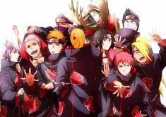 Read Akatsuki from the story ~Naruto memes e imágenes variadas~ by kpop___boom with 403 reads. Naruto Shippuden Sasuke, Itachi Uchiha, Anime Naruto, Naruto Und Sasuke, Naruto Cute, Sakura And Sasuke, Gaara, Manga Anime, Hinata Hyuga