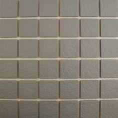 Staffa Mosaic Tiles | Walls and Floors £5.95/ sheet