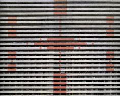 Architecture of Density: Michael Wolf lenses Hong Kong's teeming urban sprawl Cv Pdf, Otto Steinert, Hong Kong, Michael Wolf, Wolf Photography, Wolf Artwork, Built Environment, Textures Patterns, Home Art