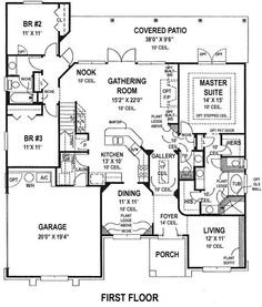 Design Blueprint Layout On Design Your Own House Floor Plan Layouts
