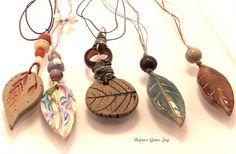 Bijoux Gems Joy: Art Bead Scene June Inspiration Challenge