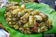 Thailand - Street Food