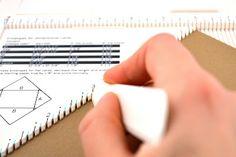 SP Stamps Blog: Making Envelopes for Embellished Cards
