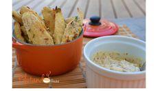 Tiras de frango crocantes   - - - usar farelo sem gluten   - - - http://www.pilotandoumfogao.com.br/2016/01/14/tiras-de-frango-crocantes-com-molho-de-mostarda/
