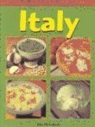 Italy World of Recipes -- Learn more by visiting the image link-affiliate link.