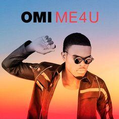 Cheerleader - Felix Jaehn Remix Radio Edit, a song by OMI on Spotify