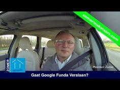 Gaat Google Funda Verslaan? | Zomer Makelaars | Makelaar Zwolle. Grote ontwikkelingen op komst voor de manier om huizen de zoeken. De grote vraag is gaat Google Funda verslaan?  http://zomermakelaars.com/video-blog