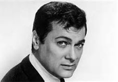 Tony Curtis - Bing Images