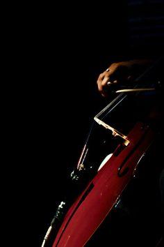 Cello ~ Nocturne by Andrea Randall and Charles Sheehan - Miles (Yoko Juanita Angelina Carlotta Diablo y Hernandez plays the cello)