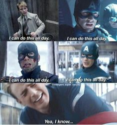 marvel_dc_memes on Yeah! I know i know. - M C. Avengers Humor, Marvel Avengers, Marvel Jokes, Marvel Comics, Funny Marvel Memes, Dc Memes, Marvel Films, Marvel Heroes, Marvel Cinematic