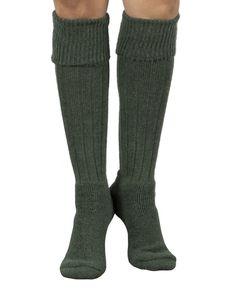 c5e6b9659afc9 65 Delightful Boot socks,Leg warmers for Women images