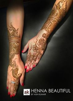 Ash Kumar Design