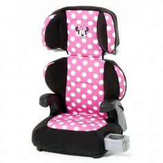 Zebra Car Seats For Toddlers